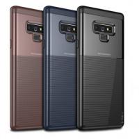 Чохол iPaky TPU+PC Dunjia для Samsung Galaxy Note 9