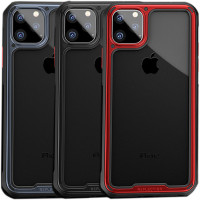 "Чехол iPaky TPU+PC Mofull Series для Apple iPhone 11 Pro Max (6.5"")"