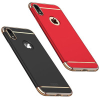 "Чехол Joint Series для Apple iPhone XR (6.1"")"