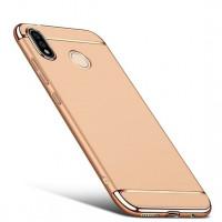 Чохол Joint Series для Huawei Honor 10 Lite