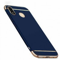 Чохол Joint Series для Huawei Honor 8X