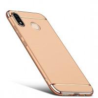Чохол Joint Series для Huawei P Smart (2019)
