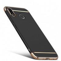 Чехол Joint Series для Huawei P Smart+ (nova 3i)