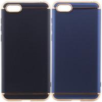 Купить Чехол Joint Series для Huawei Y5 (2018) / Y5 Prime (2018), Epik