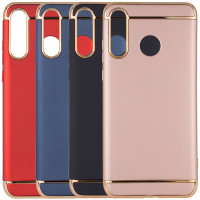 Чехол Joint Series для Samsung Galaxy A20 (A205F)