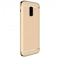 Чехол Joint Series для Samsung Galaxy A6 Plus (2018)
