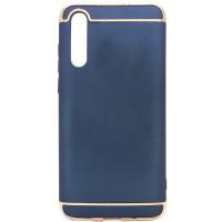 Чехол Joint Series для Samsung Galaxy A70 (A705F)