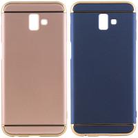 Чохол Joint Series для Samsung Galaxy J6+ (2018) (J610F)