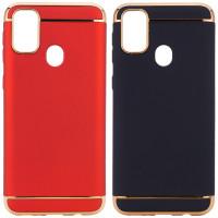Чехол Joint Series для Samsung Galaxy M30s / M21