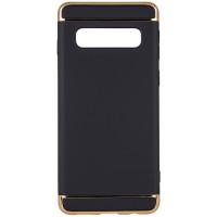 Купить Накладки, Чехол Joint Series для Samsung Galaxy S10+, Epik