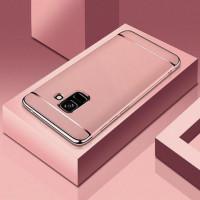 Чохол Joint Series для Samsung Galaxy J6 (J600F)
