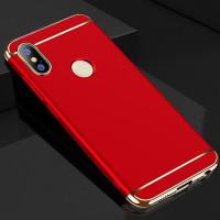 Чехол Joint Series для Xiaomi Mi 6X / Mi A2