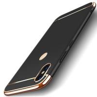 Чохол Joint Series для Xiaomi Redmi 6 Pro