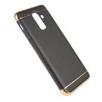 Чехол Joint Series для Xiaomi Pocophone F2