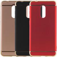 Чехол Joint Series для Xiaomi Redmi 5