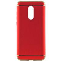 Чехол Joint Series для Xiaomi Redmi 5 Plus / Redmi Note 5 (SC)