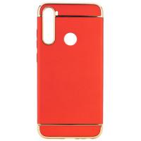 Чехол Joint Series для Xiaomi Redmi Note 8