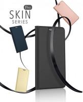 Купить Чехол-книжка Dux Ducis с карманом для визиток для Xiaomi Mi A1 / Mi 5X