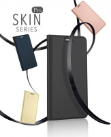 Чехол-книжка Dux Ducis с карманом для визиток для Xiaomi Mi A1 / Mi 5X