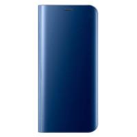 Чехол-книжка Clear View Standing Cover для Samsung Galaxy A10 (A105F)