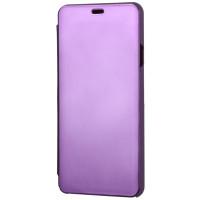 Купить Чехол-книжка Clear View Standing Cover для Samsung Galaxy S9+, Epik