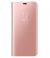 Чохол-книжка Clear View Standing Cover для Samsung Galaxy S9+