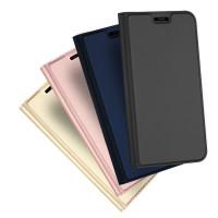 Купить Чехол-книжка Dux Ducis с карманом для визиток для Xiaomi Mi A2 / Mi 6X