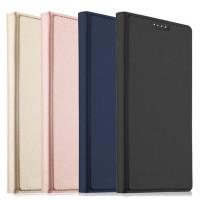 Купить Чехол-книжка Dux Ducis с карманом для визиток для Xiaomi Mi 8 Pro