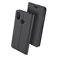 Купить Чехол-книжка Dux Ducis с карманом для визиток для Xiaomi Mi 8 SE