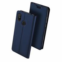 Чехол-книжка Dux Ducis с карманом для визиток для Xiaomi Mi 8 SE