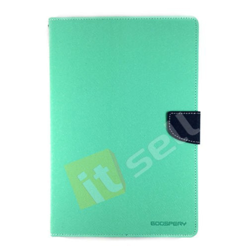 Чехол (книжка) Mercury Fancy Diary series для Samsung Galaxy Tab S2 8.0