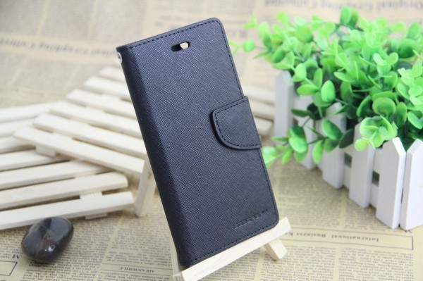 Купить Чехол (книжка) Mercury Fancy Diary series для Samsung i9100 Galaxy S2/i9105 Galaxy S2 Plus за 159 грн