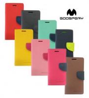 Купить Чехол (книжка) Mercury Fancy Diary series для Xiaomi Redmi 3 Pro / Redmi 3s