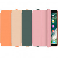 Чехол (книжка) Smart Case Series для Apple iPad mini 5