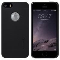 Чехол Nillkin Matte для Apple iPhone 5/5S/SE