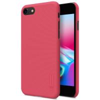 Чехол Nillkin Matte для Apple iPhone 7 / 8 / SE (2020)