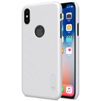 "Чохол Nillkin Matte для Apple iPhone X (5.8"")"
