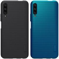 Чохол Nillkin Matte для Huawei Honor 9X Pro