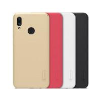 Чохол Nillkin Matte для Huawei P Smart (2019)
