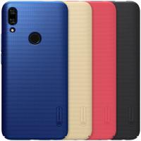 Чохол Nillkin Matte для Huawei P Smart Z