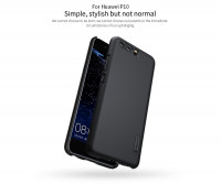Чохол Nillkin Matte для Huawei P10