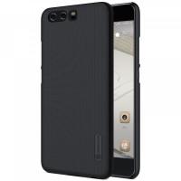 Чехол Nillkin Matte для Huawei P10 Plus