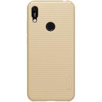Чохол Nillkin Matte для Huawei Y6 (2019)