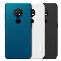 Чехол Nillkin Matte для Nokia 6.2 / 7.2