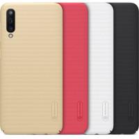 Чехол Nillkin Matte для Samsung Galaxy A50 (A505F) / A50s / A30s