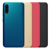 Чехол Nillkin Matte для Samsung Galaxy A70 / A70s