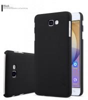 Чохол Nillkin Matte для Samsung Galaxy J7 Prime (2016) (G610F)