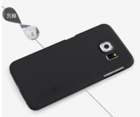 Чохол Nillkin Matte для Samsung Galaxy S6 Duos (G920F/G920D)
