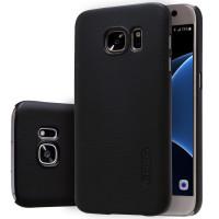 Чохол Nillkin Matte для Samsung Galaxy S7 (G930F)