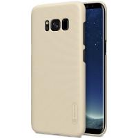 Чохол Nillkin Matte для Samsung Galaxy S8 Plus (G955)
